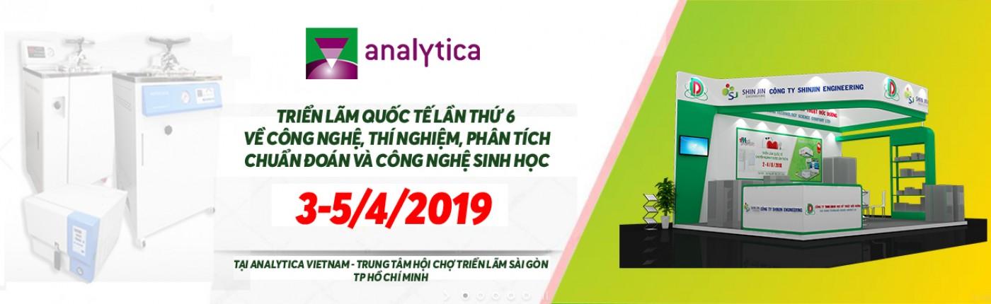Trien-lam-analytica-2019